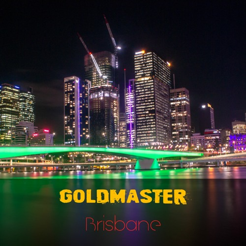 Goldmaster-Brisbane-500px