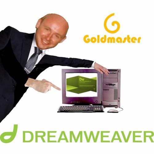 Goldmaster-Dreamweaver-(Original-1st-Dance-Version)-500px