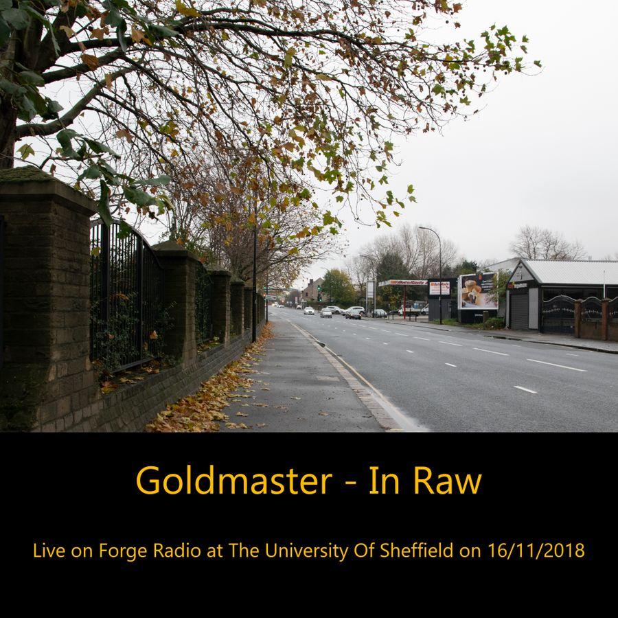 Goldmaster-In-Raw-DJ-Set