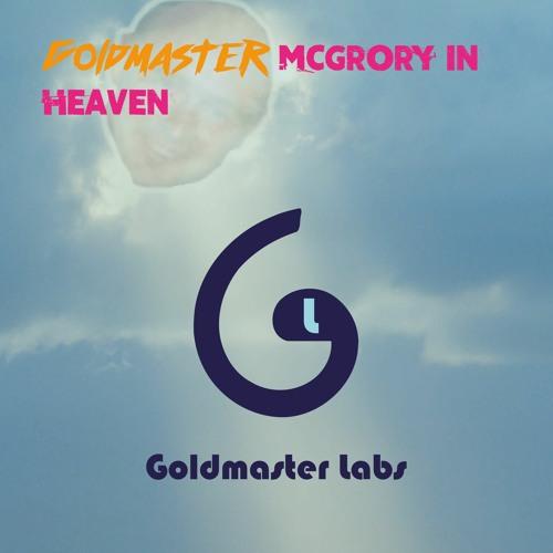 Goldmaster-McGrory-In-Heaven-500px